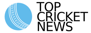 Top Cricket News